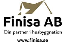 Finisa AB