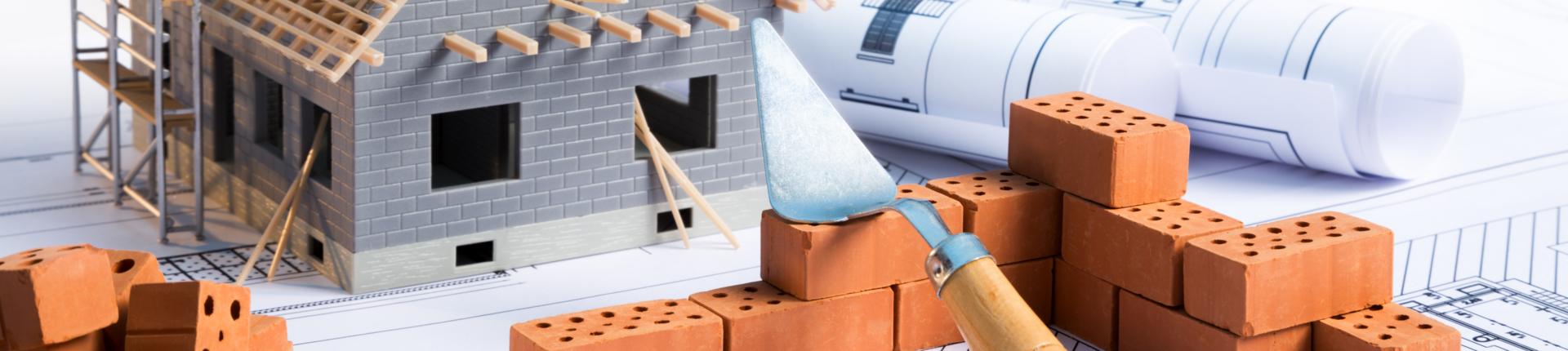 byggentreprenad i Göteborg